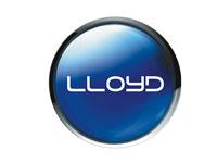 logo-slider6