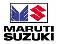 logo-slider7